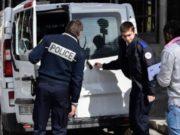 parigi-migranti-riportati-italia-scuse-farsa