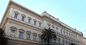 spread-costi-conti-dubbi-bankitalia