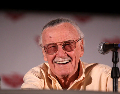 stan-lee-supereroi-entrati-storia