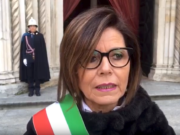 piacenza-patrizia-barbieri-sindaco-presidente-provincia
