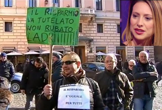 vittime-del-salvabanche-di-maio-salvini-come-pd