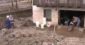 maltempo-clima-cambia-italia-impreparata-legambiente