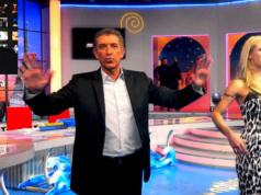 striscia-viaggio-fenomeno-tv-italiana