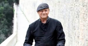 don-matteo-addio-serie-tv-piu-amata-dagli-italiani