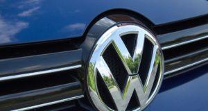 volkswagen-neo-auto-elettrica-prezzo-entry-level
