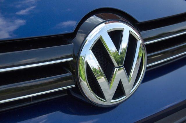 Volkswagen - Neo Auto Power Entry Level