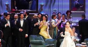la-traviata-piacenza-stagione-dopera-callas