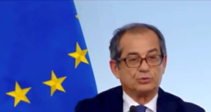 governo-bruxelles-pensano-italiani-manovra