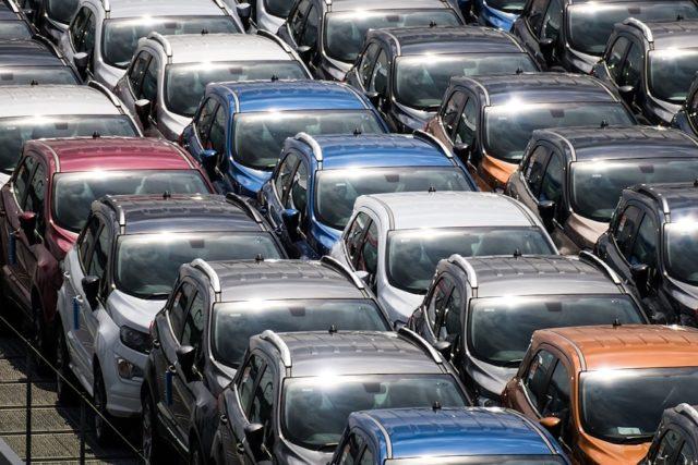 auto-nuove-tasse-incentivi-emissioni-anidride-carbonica