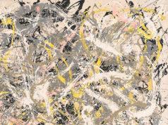 pollock-genio-action-painting-al-vittoriano