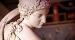 ovido-scuderie-del-quirinale-capolavori-ricordare-poeta