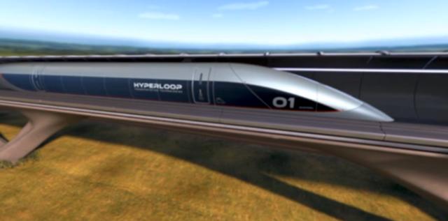 hyperloop-treno-veloce-come-jet-sta-per-partire