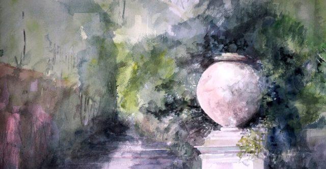 verdi-armonie-giardini-roma-allacquerello