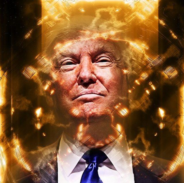 donald-trump-impeachment-grande-bluff
