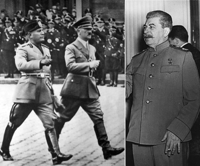 nazismo-fascismo-comunismo-sullo-stesso-piano-giusto-o-no