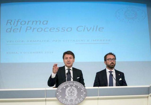 processo-civile-una-riforma-che-lascia-perplessi