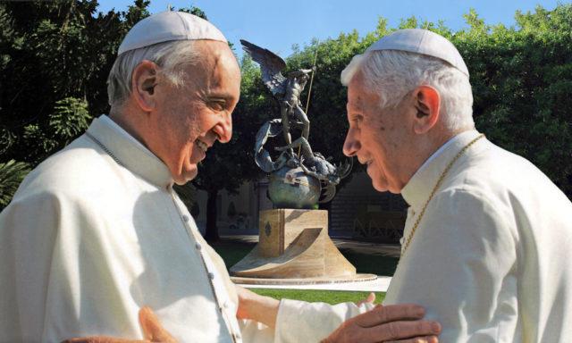 il-caso-ratzinger-e-papa-francesco-quello-che-altri-non-dicono