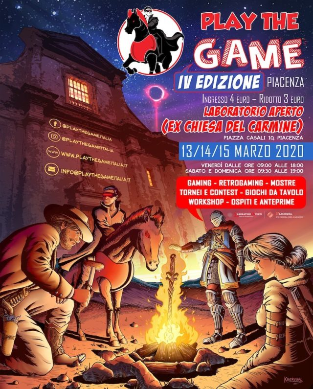 play-the-game-piacenza