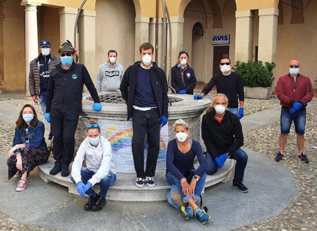 gazzola-piacenza-volontari-fanno-la-differenza-coronavirus
