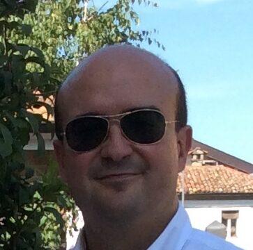 Corrado Cavallotti