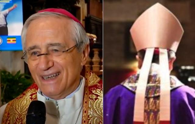 la-scossa-del-vescovo-per-rianimare-piacenza