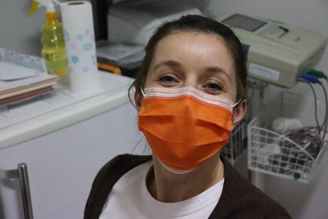 covid-ospedali-ambulatori-regole-emilia-romagna