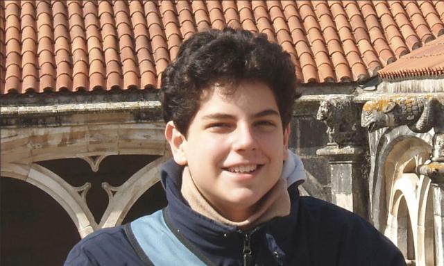 carlo-acutis-il-ragazzo-del-web-storia-di-santita-che-fa-riflettere