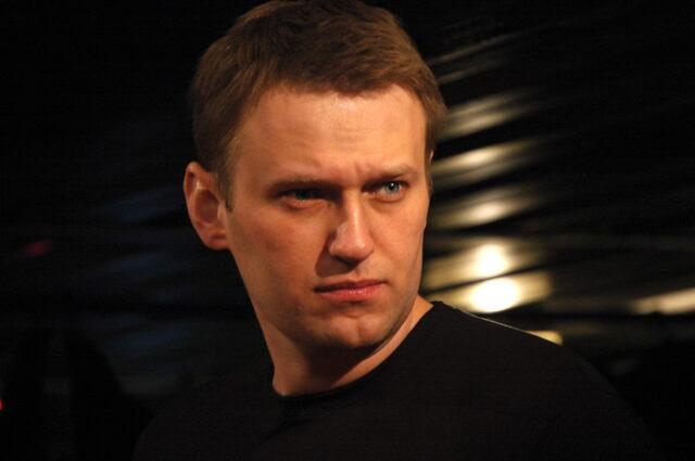 caso-navalny-tutti-contro-putin-ma