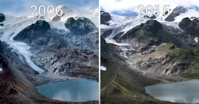 allarme-clima-dai-fridays-for-future-al-dramma-dei-ghiacciai-italiani