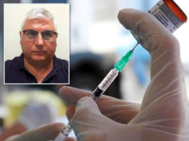canepari-snami-sulle-vaccinazioni-medici-di-famiglia-sempre-in-prima-linea