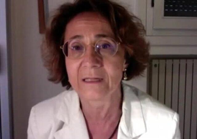 vaccini-astrazeneca-e-jj-poli-sibbm-per-giovani-piu-rischi-che-benefici