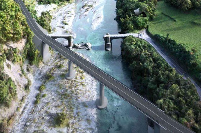 ponte-lenzino-anas-apre-al-tracciato-dei-sindaci-ma